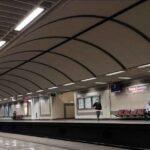 Κορονοϊός: ΤΩΡΑ.. Έκτακτα μέτρα στα Μέσα Μαζικής Μεταφοράς