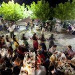 Κορωνοϊός: Νίκος Παπαθανάσης-Ανοιχτό το ενδεχόμενο επιβολής περιοριστικών μέτρων για τα πανηγύρια