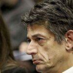 """""""Ξαναχτύπησε"""" ο Καρανίκας: Eιρωνεύεται την Αρβελέρ για την Αγιά Σοφιά"""