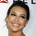 Αγνοείται η 33χρονη ηθοποιός Naya Rivera πρωταγωνίστρια του Glee