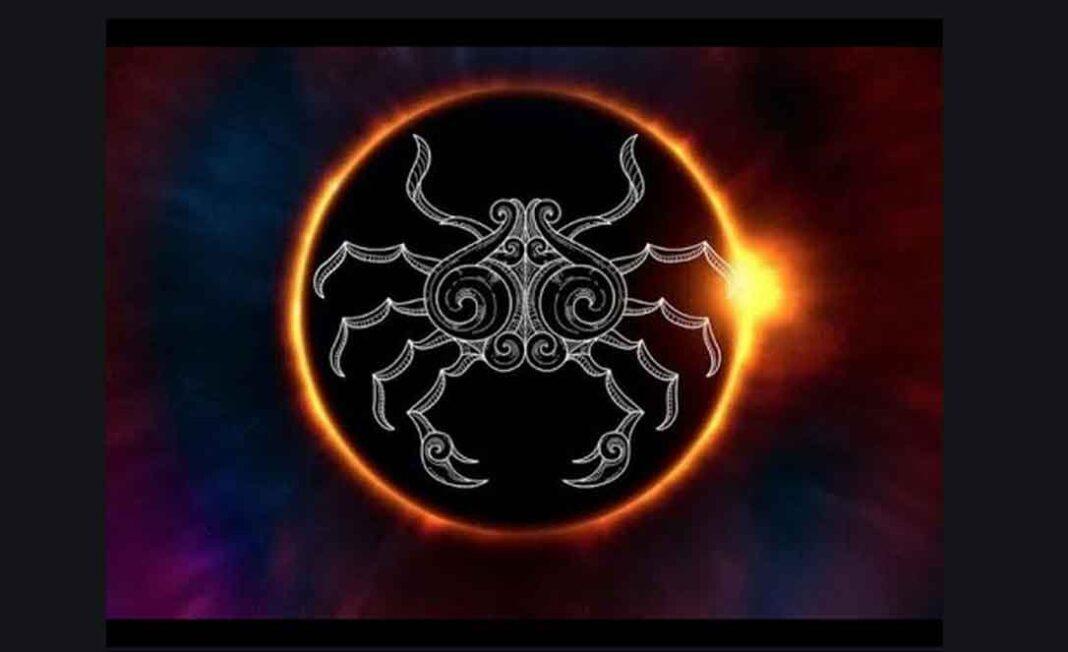 Αυτή η νέα Σελήνη επηρεάζει τα Παρορμητικά ζώδια του δευτέρου δεκαημέρου, δηλαδή, Κριούς, Καρκίνους, Ζυγούς και Αιγόκερους και όσους έχετε τον Ωροσκόπο ή προσωπικούς πλανήτες σ' αυτά τα ζώδια.