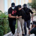 Ραγδαίες εξελίξεις-Επίθεση με βιτριόλι: «Μίλησαν» το κινητό και το λάπτοπ της 35χρονης