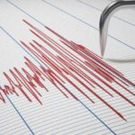 Σεισμός στη Σμύρνη- Αισθητός σε Χίο και Λέσβο