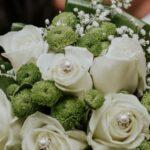 Σέρρες: Και άλλος γάμος εστία κορωνοϊού -Βρέθηκαν θετικοί τρεις καλεσμένοι