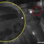 Στέφανος Χίος: Βίντεο ντοκουμέντο με την απόπειρα δολοφονίας