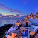Παρεμβαίνει η Αθήνα -Βελγικό «χτύπημα» στον Ελληνικό τουρισμό