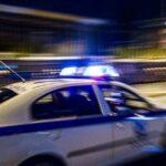 Άγρια δολοφονία στο Πέραμα: Επικίνδυνοι και αδίστακτοι ληστές σκότωσαν και έκαψαν τον 81χρονο