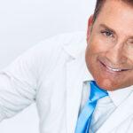 Μη αισθητικές εφαρμογές του BOTOX στην πλαστική χειρουργική