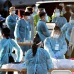 Τραγική η κατάσταση : Χιλιάδες κρούσματα κορωνοϊού σε παιδιά στη Φλόριντα μετά το άνοιγμα των σχολείων