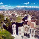ΓΓΠΠ: Έκτακτα περιοριστικά μέτρα στον Αμπελώνα Λάρισας λόγω κορωνοϊού
