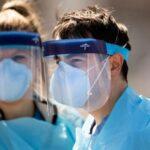 Κορονοϊός: Αυτές είναι οι μάσκες που πρέπει να αποφεύγουμε