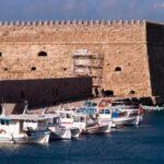 Κορονοϊός: Έκτακτο SMS του 112 στο Ηράκλειο Κρήτης
