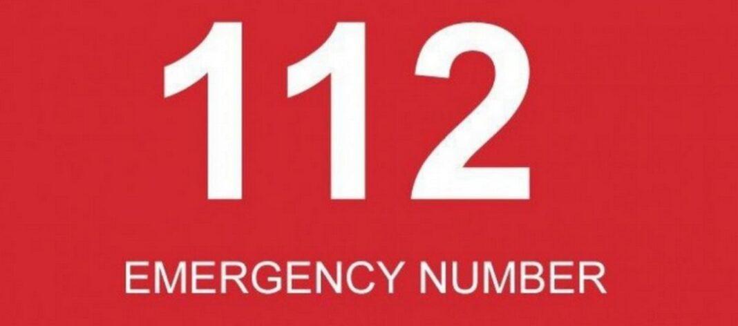 Κορονοϊός: Ενεργοποίηση του 112 στην Πάρο