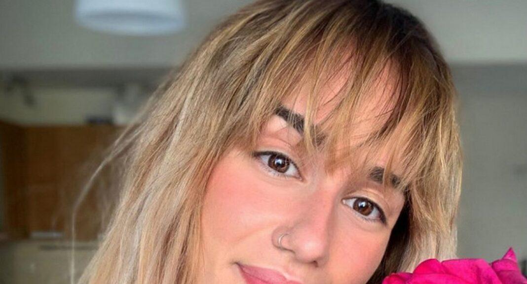 Κορονοϊός: Θετική η δημοσιογράφος Έλενα Κώνστα