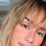 Κορονοϊός: Θετική η δημοσιογράφος του ΣΚΑΪ Έλενα Κώνστα