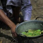ΟΗΕ: Έρχεται πείνα «βιβλικών διαστάσεων» και αύξηση της μετανάστευσης λόγω του κορωνοϊού!