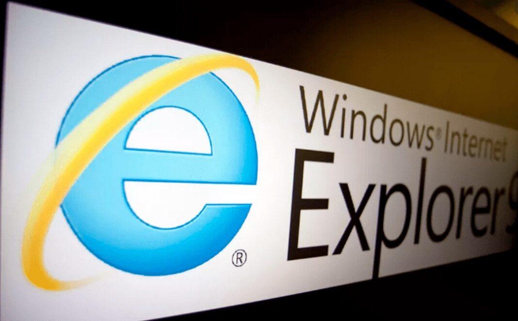Πέφτει «αυλαία» για το Internet Explorer - To καλοκαίρι του 2021 σταματά η λειτουργία του