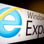 «Αυλαία» για το Internet Explorer - To καλοκαίρι του 2021 σταματά η λειτουργία του