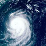 """Στο """"μάτι του κυκλώνα"""" από τον Σεπτέμβριο 2020 έως τον Μάιο 2021"""