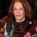 Στο νοσοκομείο η Μαίρη Χρονοπούλου -Η κατάσταση της υγείας της