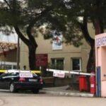 Συναγερμός στη Λιβαδειά-Έκλεισε η μαιευτική κλινική του νοσοκομείου