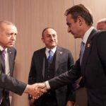 Η Μιλιέτ αποκαλύπτει τι είχε συμφωνήσει τελικά η Ελλάδα με την Τουρκία; Θέμα ωρών το τηλεφώνημα Μέρκελ – Ερντογάν