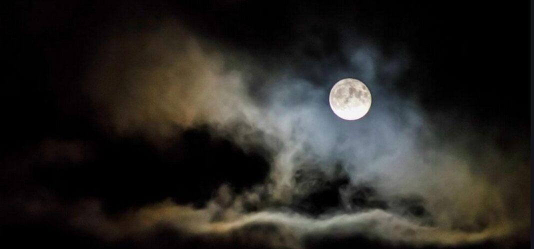 Ζώδια: Oι αστρολογικές προβλέψεις για την εβδομάδα από 31/08/2020 έως 6/09/2020