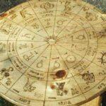 Αστρολόγος Προβλέψεις 07/09 Δευτέρα