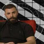 Big Brother: Σάλος από το χυδαίο σχόλιο παίκτη - Τον έδιωξαν από το παιχνίδι