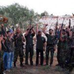 Ισλαμιστές για πόλεμο με την Ελλάδα – Θέλουν το Αιγαίο κόκκινο!!!