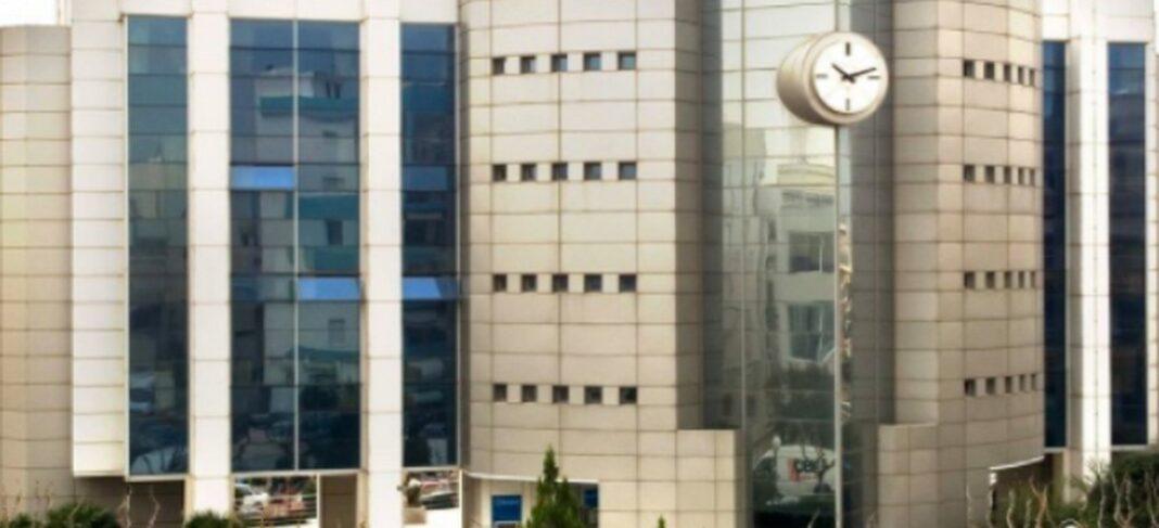 Κορωνοϊός: Αναστέλλεται η λειτουργία πέντε παιδικών σταθμών στο Ιλιον