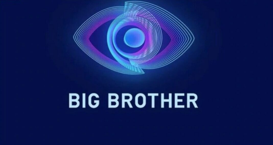 Big Brother: «Βόμβα» στο παιχνίδι - Τιμωρία για δύο παίκτες και υποψήφιοι προς αποχώρηση