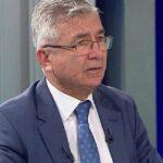 Σύμβουλος Ερντογάν: Θέλω να σκοτώσω εγώ ο ίδιος έναν Έλληνα πιλότο (βίντεο)