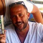 Θρήνος στο ελληνικό πόλο: Ο Αλέξης Σταϊκόπουλος το θύμα του τροχαίου στην παραλιακή