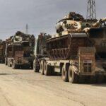 Τουρκικά τανκς στον Έβρο: Αυτή είναι η αλήθεια – Σε επαγρύπνηση οι Ένοπλες Δυνάμεις