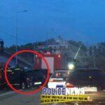Τραγωδία  στο Λαγονήσι: Έφυγε λεωφορείο του ΟΑΣΑ από το δρόμο – Τουλάχιστον ένας νεκρός