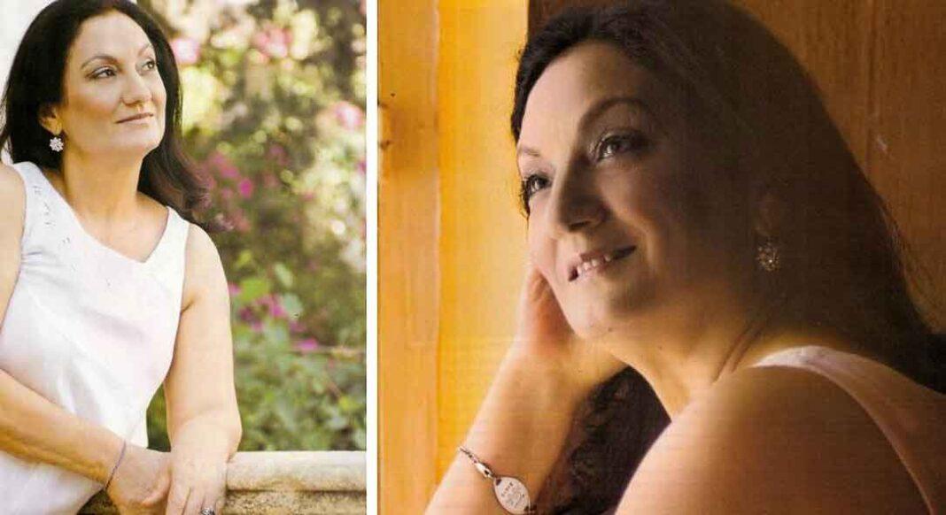 Έφυγε από τη ζωή σε ηλικία 74 ετών η ηθοποιός Άλκηστις Παυλίδου