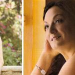 «Έφυγε» από τη ζωή η γνωστή και δημοφιλής ηθοποιός Άλκηστις Παυλίδου