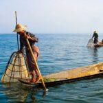 Απίστευτο. Ψαράς στην Taiwan βρήκε  μυστηριώδη αρωματική πέτρα αξίας 6 εκατομμυρίων (USD)- PHOTO
