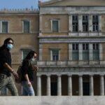 Κορονοϊός: Σενάρια για γενικό lockdown στα 2.000 κρούσματα - Τα νέα μέτρα που εξετάζονται για να αποφευχθεί