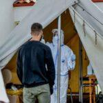 Κορωνοϊός: Μίνι lockdown σε Αχαΐα και Ιωάννινα