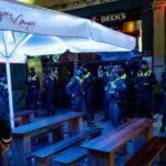 Κορονοϊός: Σε συναγερμό η Ευρώπη - Οι χώρες που παίρνουν νέα μέτρα
