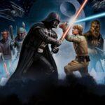 Star Wars: Πέθανε ο «Darth Vader» - Θρήνος για τον David Prowse