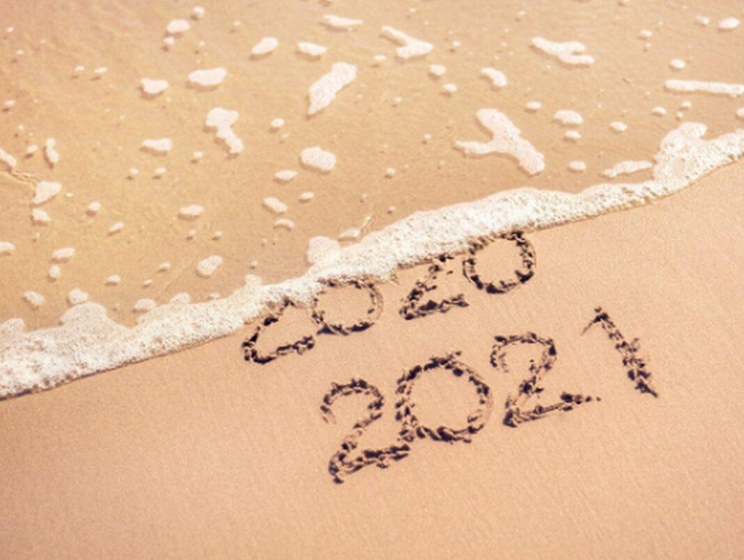 Πώς θα κυλίσει το έτος 2021 για τα ζώδια; Ποια θα αντιμετωπίσουν τεράστιες δυσκολίες;