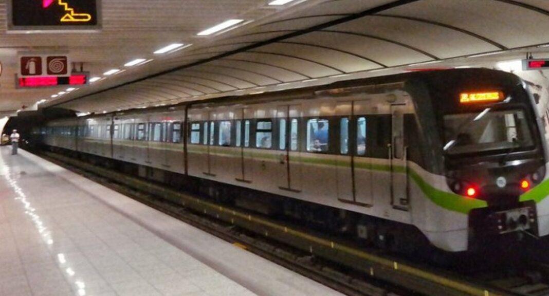 Στάσεις εργασίας θα πραγματοποιήσουν σήμερα οι εργαζόμενοι σε μετρό και τραμ.