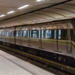 Κλείνουν στις 16:00 έξι σταθμοί του Μετρό με εντολή της ΕΛΑΣ