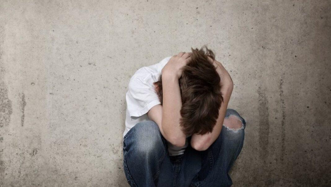 Νέα συγκλονιστική μαρτυρία για αποπλάνηση 15χρονου -«Ο Δ.Λ. με πήγε σε ξενοδοχείο...