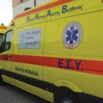 Τραγωδία στη Θήβα: Πέθανε 15χρονη – Είχε συμπτώματα κορονοϊού