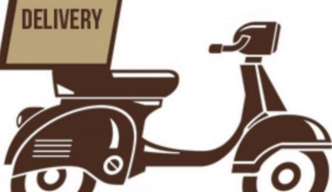 Ξεσπούν οι διανομείς: Αρνούμαστε την εργασία εν μέσω «Μήδειας»