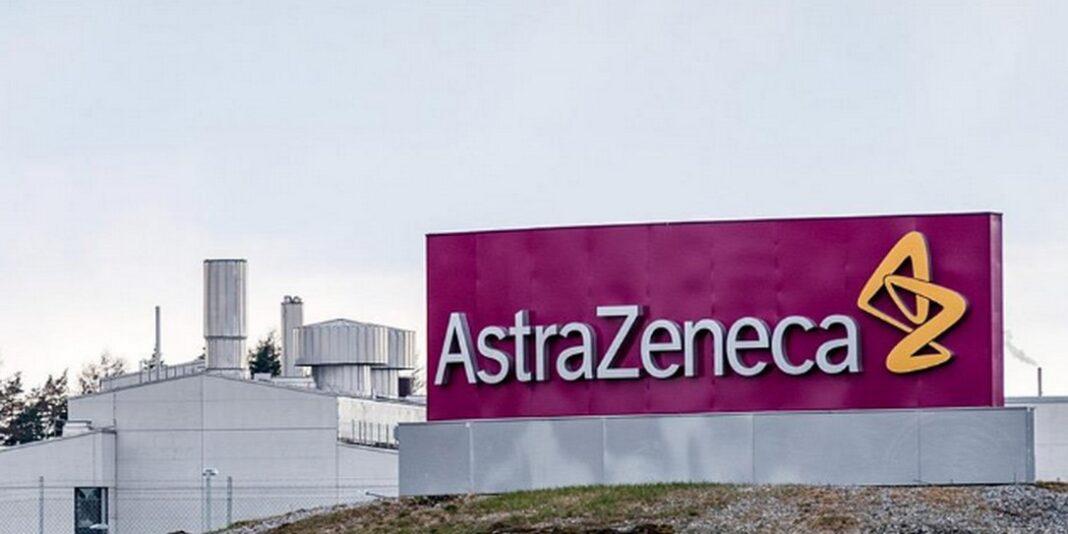 AstraZeneca! Οι Έλληνες «ειδικοί» επιμένουν: «Συνεχίζουμε κανονικά»
